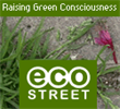 EcoStreet Directory